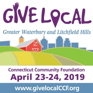 Give Local 2019 Warren Public Library